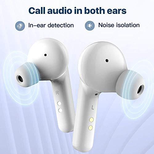 Bluetooth Kopfhörer  Huawei Echte Bild 4*