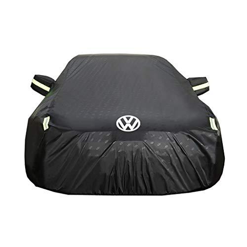 Seat e Skoda Fassport CV9800 Guscio in silicone per chiave a 3 pulsanti per Volkswagen