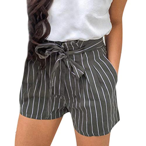 Culotte Classique Design Harem Pantalon Sweatpants Boyfriend Pantalon Aladin Yoga Femme