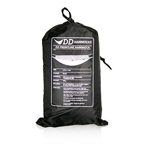 dd-frontline-hammock-lightweight-camping-jungle-hammock-with-mosquito-net-jet-black