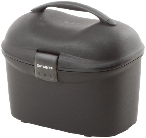 Samsonite Cabin Collection Beauty Case