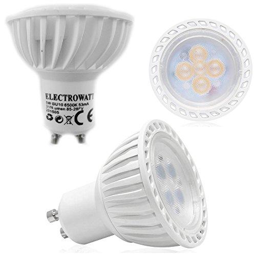 spot-led-smd-spotlight-electrowatt-gu10-de-5-w-45-w-dune-lampe-a-incandescence-310-lumens-faisceau-l