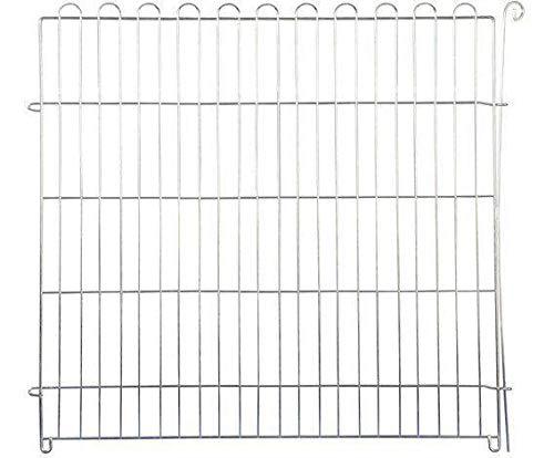 Ersatzteil Für Den Laufstall 60382, Laufställe, Barrieren, Stufen Und Andere Hunde