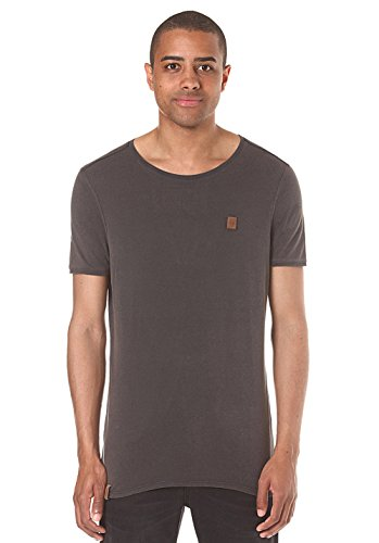 herren-t-shirt-naketano-halim-trabando-t-shirt