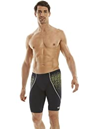 Speedo Herren Badehose Spdfit Pinnacle-V Jam Am