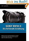 Henning Fuchs (Autor)(17)Neu kaufen: EUR 18,007 AngeboteabEUR 15,22