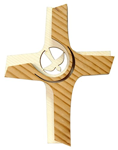 kaltner-da-parete-croce-vero-legno-muro-croce-con-colomba-16-cm-idea-regalo-con-un-moderno-grodnerta