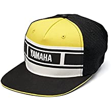 yamaha baseball cap