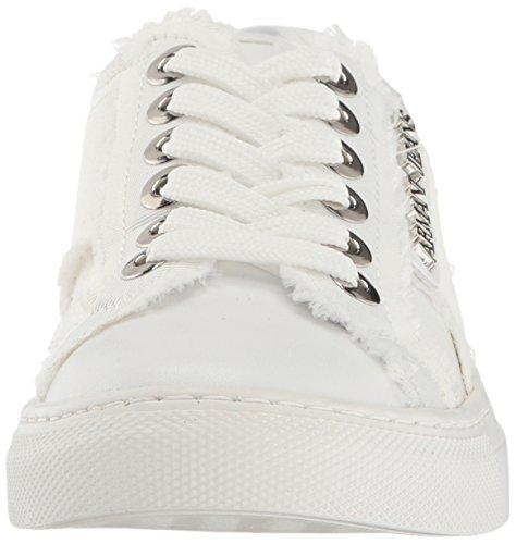 ARMANI JEANS Sneaker Donna 925199-7P588-00010 BIANCO Bianco