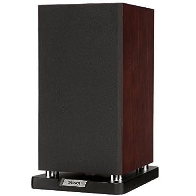 Tannoy Revolution XT 6 prezzo scontato da Polaris Audio Hi Fi