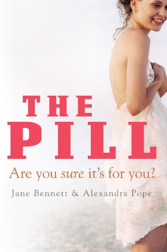 the-pill-are-you-sure-its-for-you