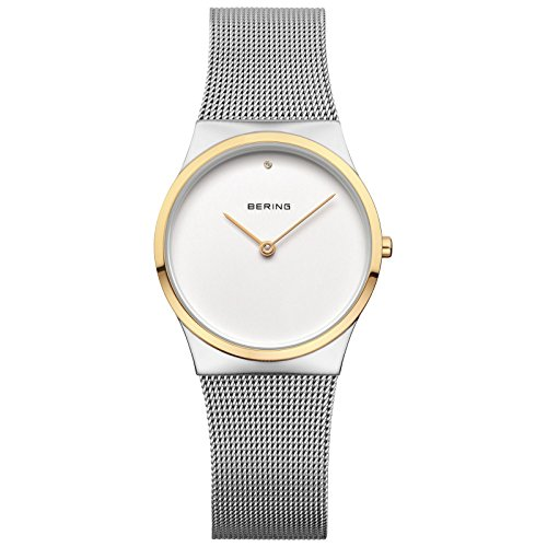 6e76086d994b Comprar Reloj Bering para Mujer 12130-014 en Amazon