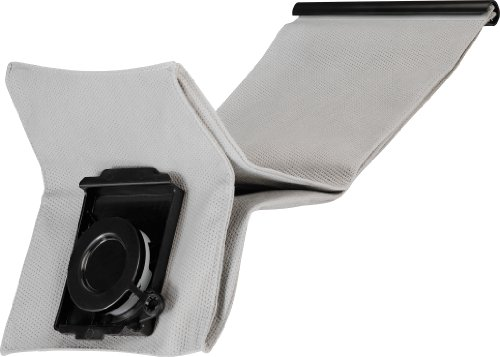 Preisvergleich Produktbild Festool 496120 Filtersack Longlife-FIS-CT 26