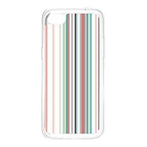 a AND b Designer Printed Mobile Back Cover / Back Case For Apple iPhone 5c (IP_5C_1945)