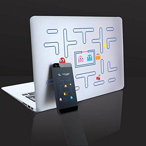 officiel-pac-man-icone-gadget-stickers-pour-smartphones-tablettes-et-ordinateurs-portables