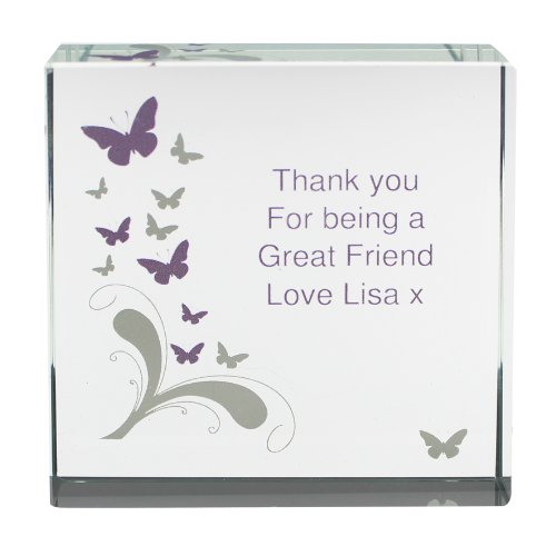 personalised-large-butterflies-glass-crystal-block-presented-in-a-black-gift-box-ideal-gift-for-moth