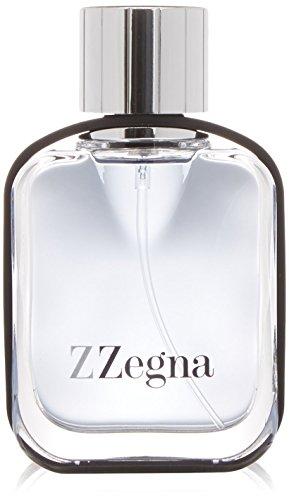 zegna-ermenegildo-z-eau-de-toilette-50-ml-vaporisateur