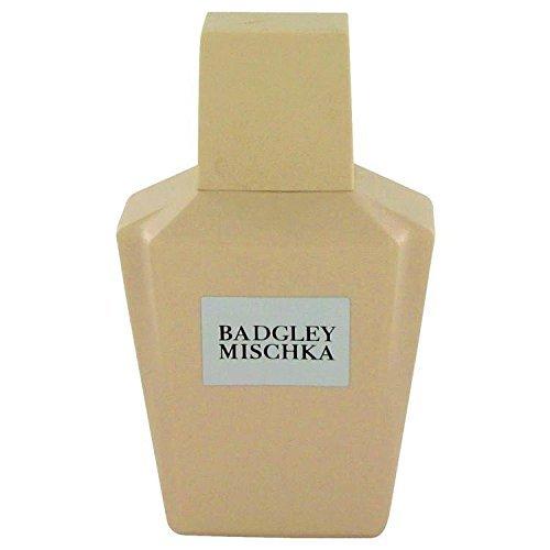 badgley-mischka-by-badgley-mischka-body-lotion-68-oz-for-women-by-badgley-mischka