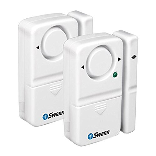 swann-110db-magnetic-window-and-door-alarm-siren-pack-of-2