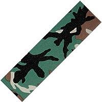 Antirutsch-Klebeband für Tretroller, Camouflage