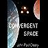 Convergent Space