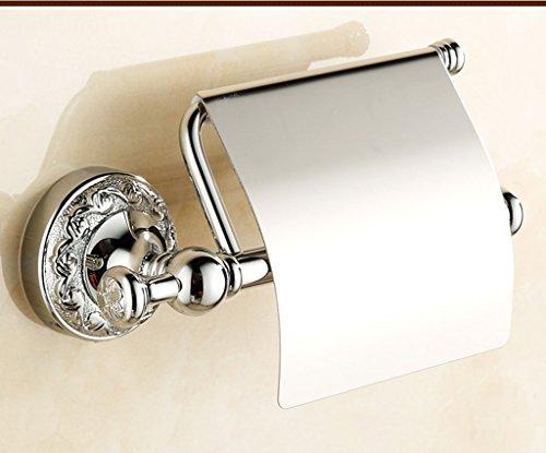 antike-papier-handtuchhalter-alle-bronze-wc-papierschachtel-wc-tissue-box-badezimmer-zubehr-farbe-si