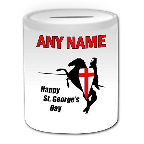 personalisiertes-geschenk-st-george-s-day-knight-spardose-gelegenheit-design-thema-weiss-alle-nachri