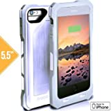 Best Alpatronix iPhone 6 Cases - iPhone 6S Plus Battery Case, iPhone 6 Plus Review