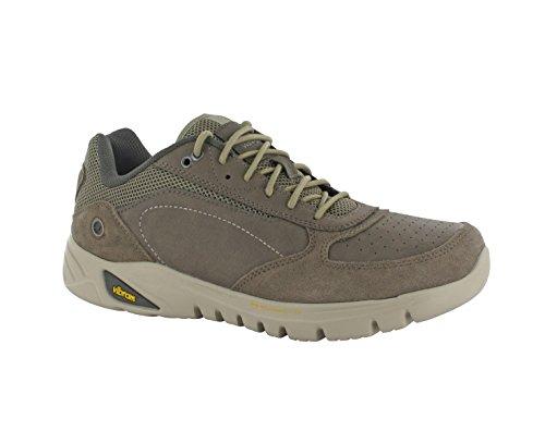 Hi-Tec V-Lite Walk-Lite Wallen Chaussure De Marche - AW15 brown