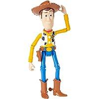 Amazon.es  Woody - Muñecos y figuras   Coches y figuras  Juguetes y ... 3cfa1d70cae