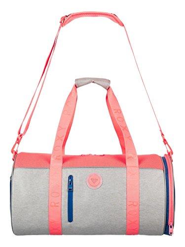 roxy-el-ribon2-backpack
