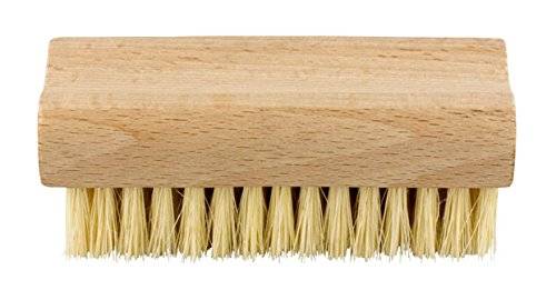 elliot-cepillo-de-madera-con-fibras-de-lechuguilla-naturales-para-lavar-los-platos-color-beige