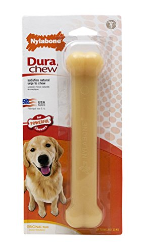 nylabone-dog-chew-giant