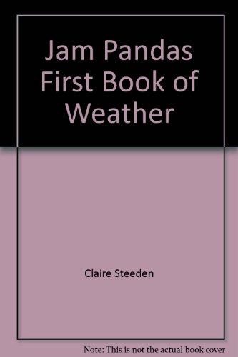 jam-pandas-first-book-of-weather