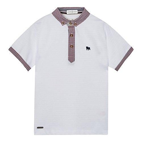j-by-jasper-conran-kids-boys-white-striped-polo-shirt-age-7-8