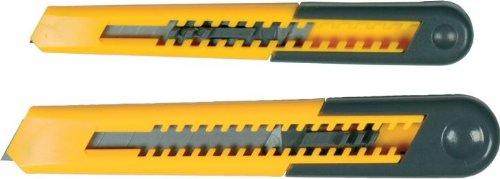 maurer-2510786-cutter-maurer-lider-professionale-9-mm