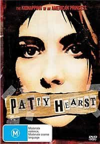 patty-hearst-reino-unido-dvd