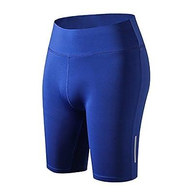 Juleya Fitness Yoga Shorts Frauen Schnell Trocknend Camouflage Sport Hosen Gym Training Sport Yoga Laufhose Für Frauen