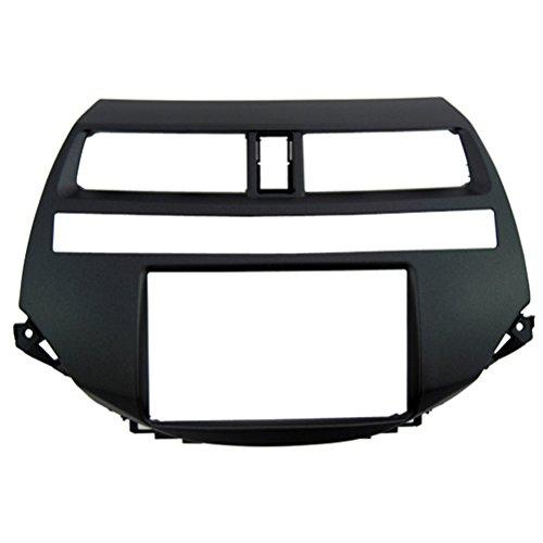 Generic ho 001autoradio per Honda Accord 2008stereo fascia Dash CD con kit di installazione