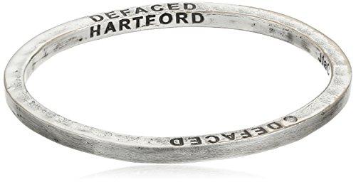 caliber-collection-hartford-steel-bangle-with-diamond-small