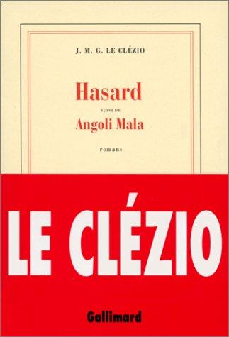 "<a href=""/node/7746"">Hasard, Angoli Mala</a>"