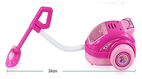 Schöne Mini Haushaltsgeräte Modell Spielzeug Kreative Spiele Toys (Staubsauger)