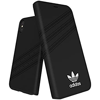 Adidas misterio Performance Running Grip funda para el Running Grip misterio de Apple iPhone X 6ef53e5 - temperaturamning.website