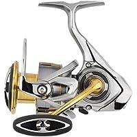Daiwa Freams LT Front Brake Spinning Fishing Reel 2018 Model