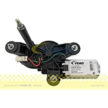 Vemo V24-07-0011 Motor del limpiaparabrisas