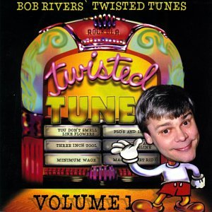 Best of Twisted Tunes Vol.1