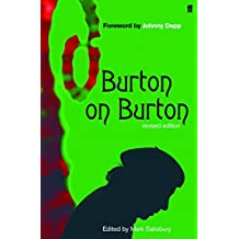 Burton on Burton Revised Edition