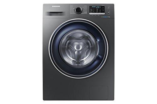 lavadora-samsung-ww80j5555fx-ec-a-8kg