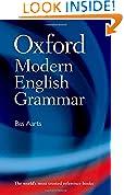 #7: Oxford Modern English Grammar