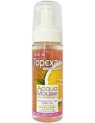 TOPEXAN Acqua mousse antibatterico 170 ml. - Cremas y mascarillas faciales